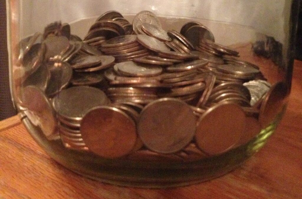 Quarters for Runners